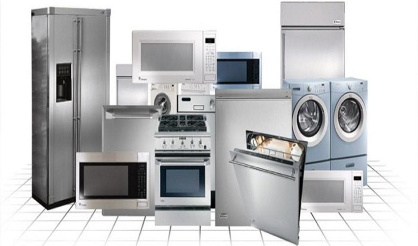How to Choose the Best Online Store to Buy Home Appliance