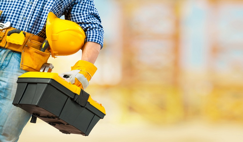 How to Choose the Right General Contractor