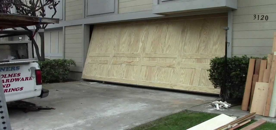 3 Tips To Weatherproof Your Garage Door Home Decorators Promo Code
