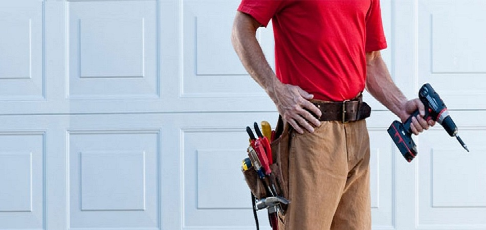 Why you should hire professional garage door repair service instead following we are giving you two important reasons why you should hire a professional garage door service instead of conducting repairs yourself solutioingenieria Gallery