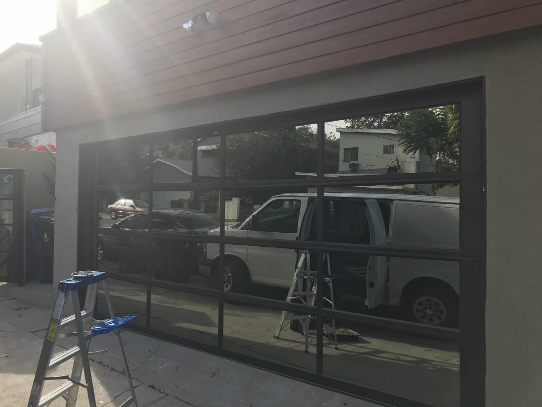 Garage Door Repair Farr West, West Bountiful